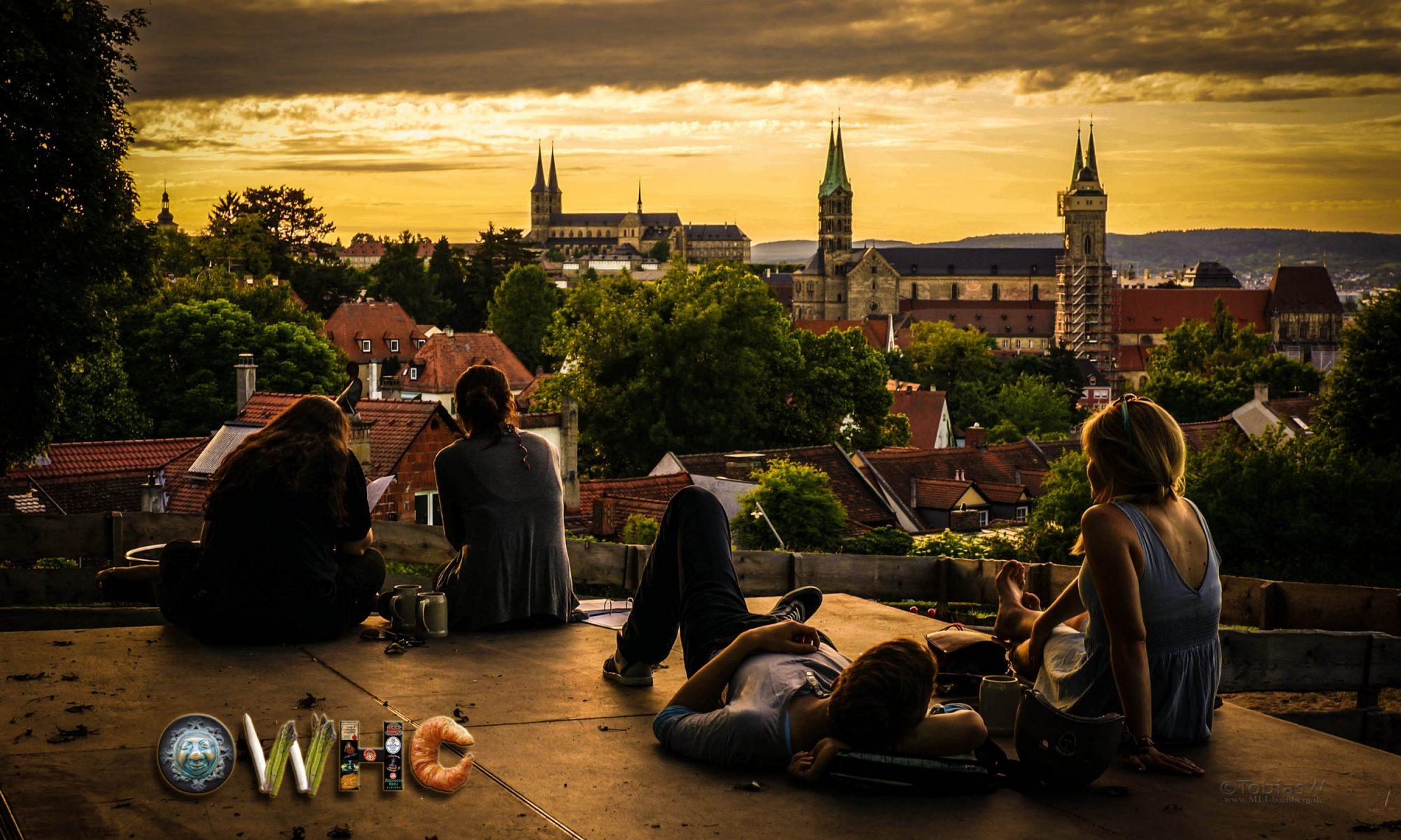 MLI-Bamberg